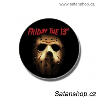 Placka - Friday the 13th