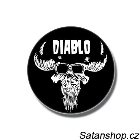 Placka - Diablo