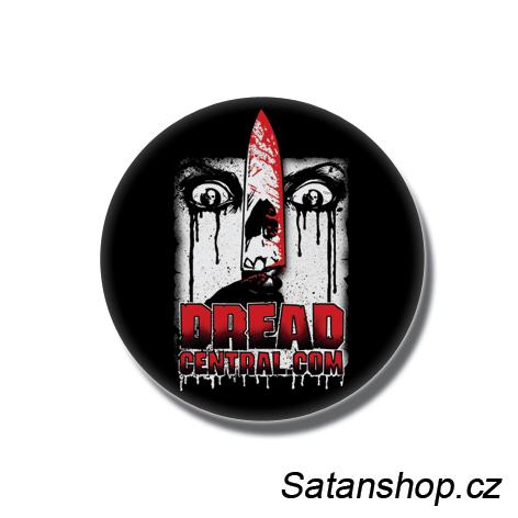 Placka - Dread