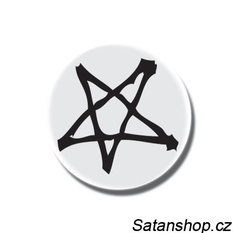 Placka - Pentagram free